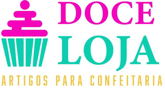 Doce Loja